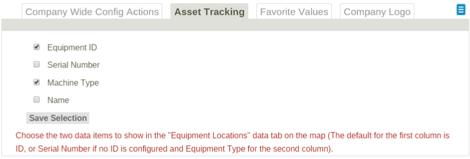 AssetTracking.png